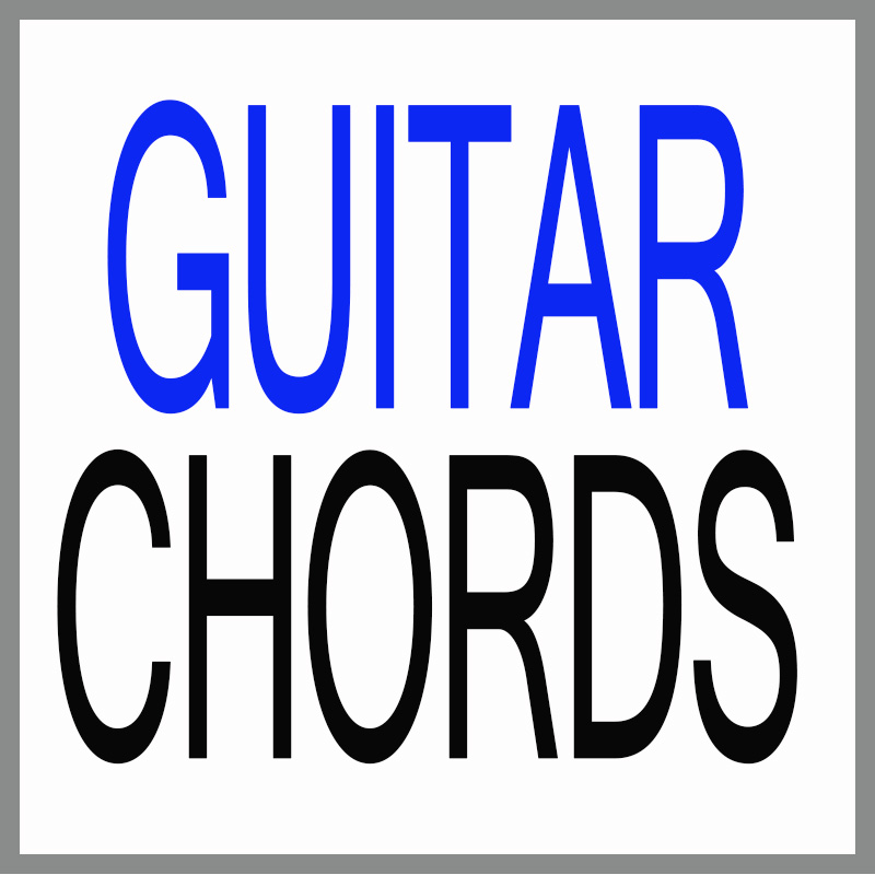 10 Most Important Guitar Chords For Beginners Part 1 Starland